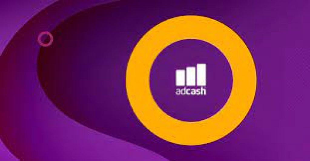 adcash.jpg