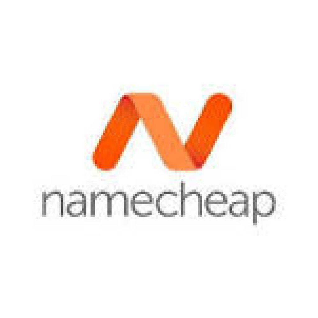 namecheap.jpg