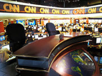CNN Center_newsroom.jpg