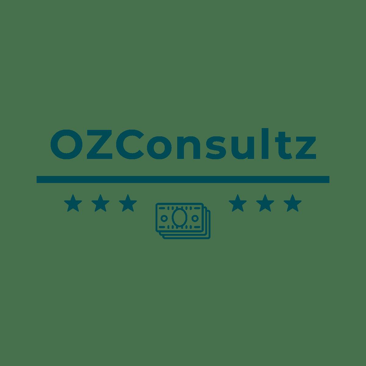Ozconsultz